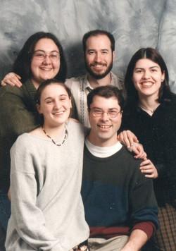 CentreAgapeQc FOI 1997-98_001 (2)