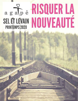 Revue SeletLevain printemps2020.jpg