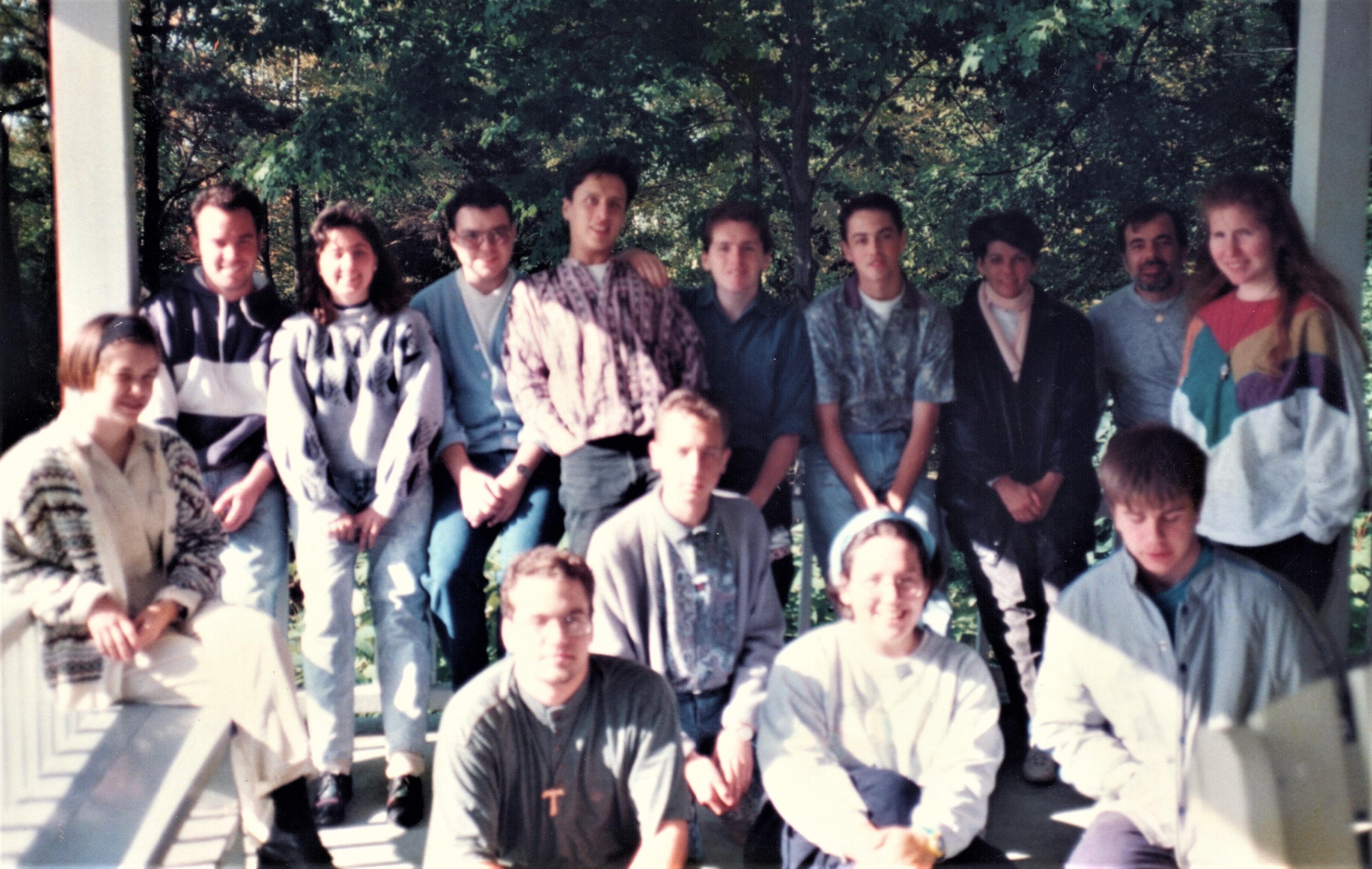 CentreAgapeQc FOI 1992-93_01 (2)