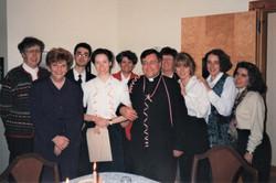 CentreAgapeQc FOI 1995-96_001