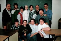 CentreAgapeQc FOI 1996-97_123 (2)