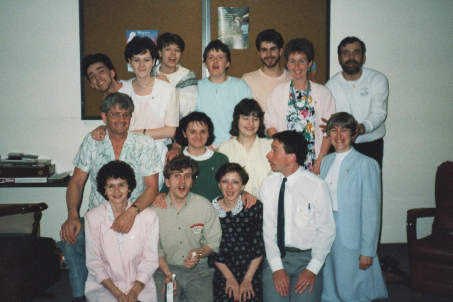 CentreAgapeQc FOI 1988-89_01