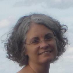 Magdalie Nadeau