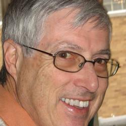 Gilles Turcotte