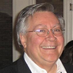 Pierre-René Côté