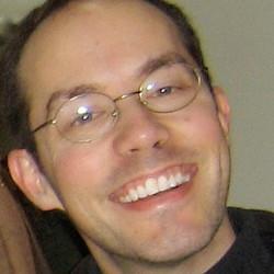 Christian Vachon
