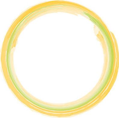 cerclejaune petit.jpg