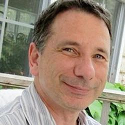 Denis Petitclerc
