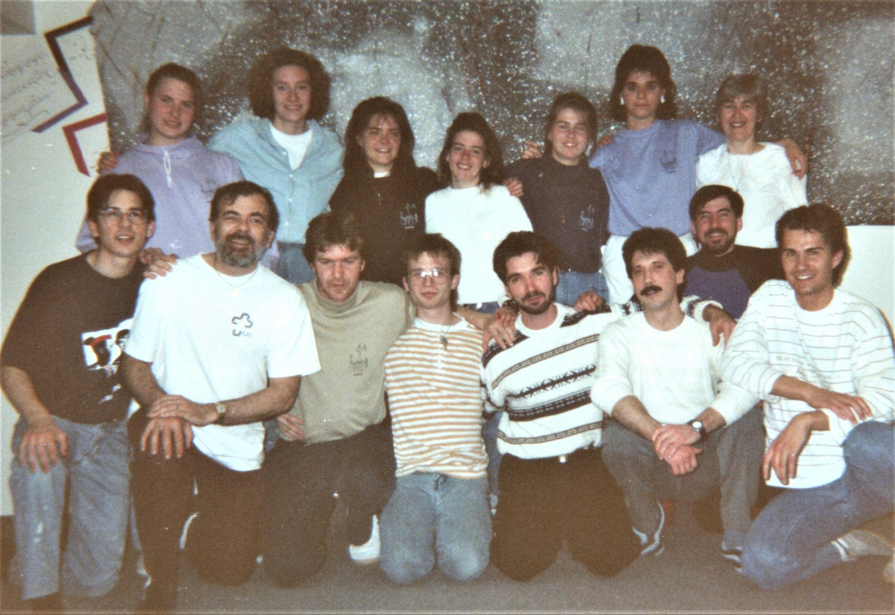 CentreAgapeQc FOI 1991-92_67