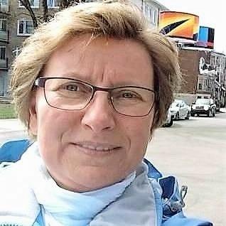 Jolanta Okupniarek