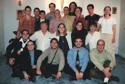 CentreAgapeQc FOI 2000-01_001