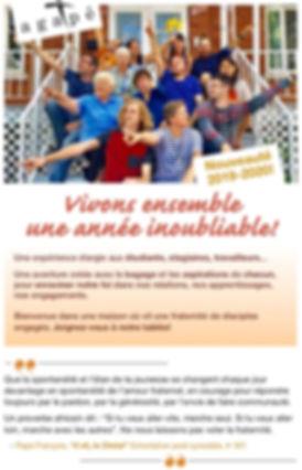 flyer_Agagpe_nouveaute_avril2019_modifié