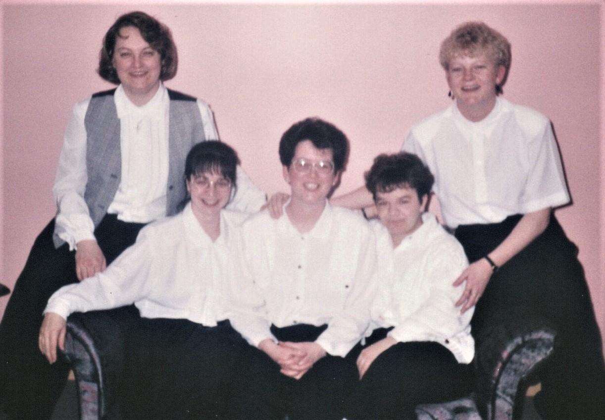 CentreAgapeQc FOI 1994-95_02 (2)
