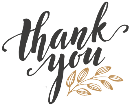 thank_you_PNG134.png