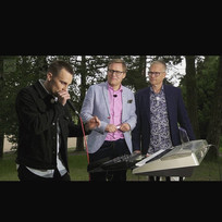 Yle Aamu-TV.jpg