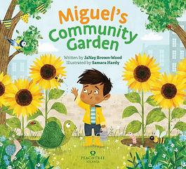 Miguel's%20Community%20Garden_edited.jpg