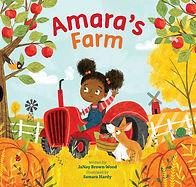 Amara's Farm-COVER.jpg