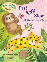 CSFS- Fast Slow.jpeg