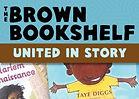 Brown bookshelf.jpg