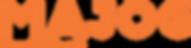 Logo MAJOG.png