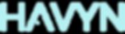 HAVYN_logo(2).png