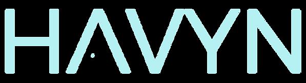 HAVYN Logo
