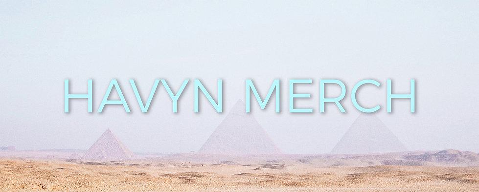 HAVYN_MERCH_banner.jpg