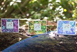 cards(1).jpg