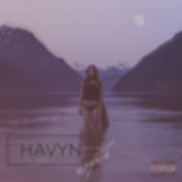 HAVYN_EPfrontartwork(3).jpg