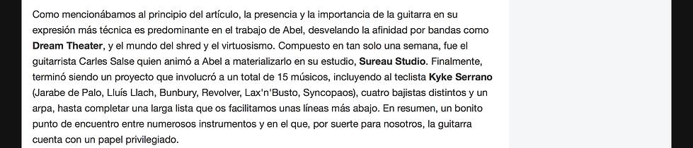 guitarristas.info4.png