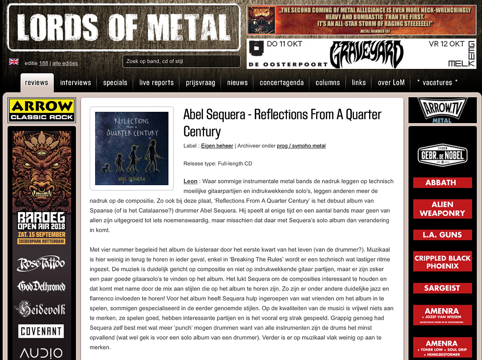 LORDS OF METAL NL 1.png