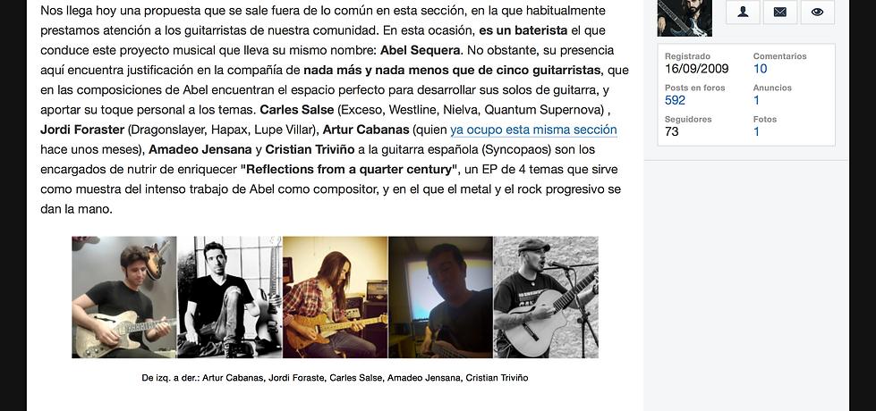 guitarristas.info2.png