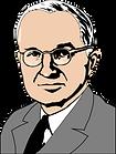 Harry Truman.png