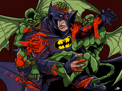 Batman_demons