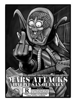 Mars_Attacks_Poster