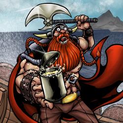 Viking_beer