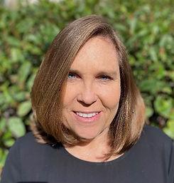 Kimberly Miller, EA - Supervisor.jpg