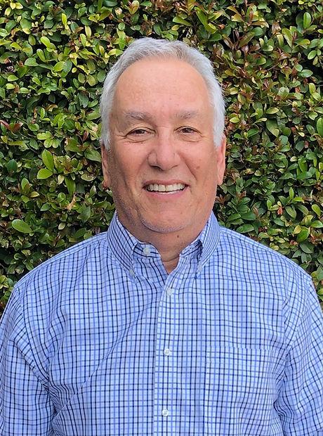 Scott Weiss, CPA - Partner.jpeg