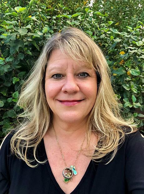 Denise Donovan - Partner.jpg