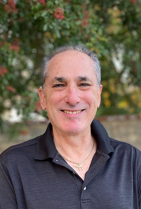 Steven Grossinger - Partner.jpeg