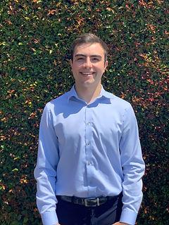 Justin Slowskei - Staff Accountant.jpg