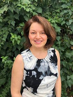 Anna Kovalev - Manager.jpg