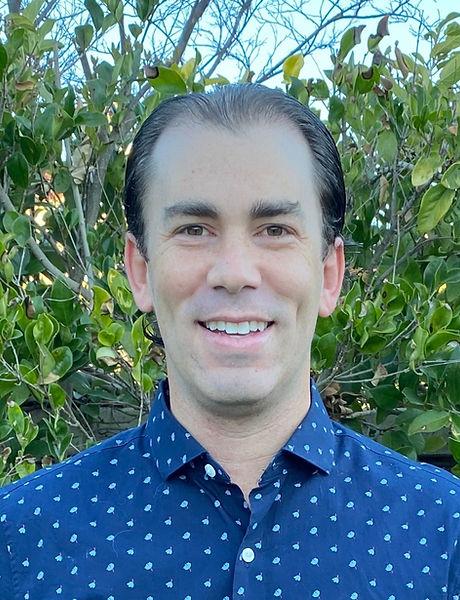 Jason Weiss - Partner.jpg