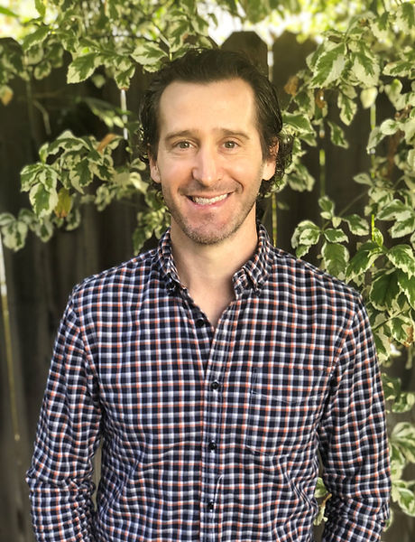 Eric Weiss - Partner.jpg