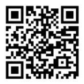 WhatsApp Image 2020-07-22 at 1.25.34 PM.
