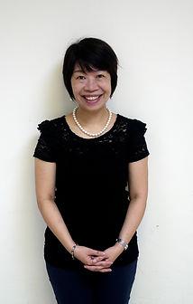 Pamela Ho.JPG