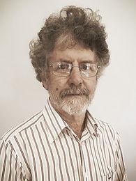 Kevin Lonergan
