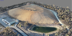 Waste Facility Capping Point Cloud.png