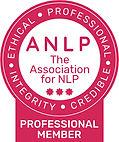 ANLP_Pro_Member_Logo-2019 jpeg small.jpg