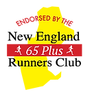 New-England-Runners-Club.png